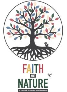 faithnnaturecover